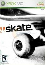 Skate - 014633155587