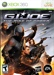 GI JOE: The Rise of Cobra - 014633191448