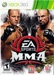Ea Sports Mma - 014633192858