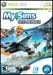 MySims: Sky Heroes - 014633194180