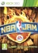 Nba Jam - 014633195767