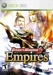 Dynasty Warriors 5: Empires - 040198001540