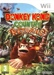 Donkey Kong Country Returns - 045496369446