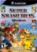 Super Smash Bros. Melee - 045496960070