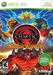 Chaotic: Shadow Warriors - 047875760493