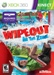 Wipeout: In The Zone - 047875765542