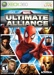 Marvel Ultimate Alliance - 047875818316