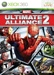 Marvel: Ultimate Alliance 2 - 047875834590