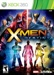 X-Men Destiny - 047875841185