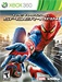 The Amazing Spider-Man - 047875843493