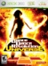 Dance Dance Revolution: Universe - 083717300595