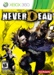 Never Dead - 083717301226