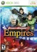 Dynasty Warriors 6: Empires - 4710782152571