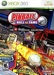 Pinball Hall of Fame: The Williams Collection - 650008500486