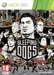 Sleeping Dogs - 662248912097
