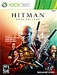 Hitman: Hd Trilogy - 662248913162