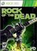 Rock Of The Dead - 695771500066