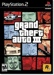 GRAND THEFT AUTO 3 - 710425270796