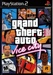 Grand Theft Auto: Vice City - 710425271458