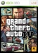 Grand Theft auto 4 - 710425390128