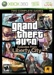 Grand Theft Auto: Episodes from Liberty City - 710425396342