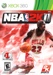 Nba 2k11 - 710425398490