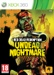 Red Dead Redemption: Undead Nightmares - 710425399329