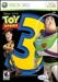 Toy Story 3 - 712725016456