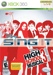 Disney's Sing It!: High School Musical 3 - Senior Year - 712725017385