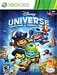 Disney Universe - 712725021962