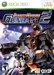 Dynasty Warriors: Gundam 2 - 722674210270
