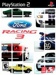 Ford Racing 3 - 744788017712