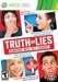 Truth or Lies - 752919551769