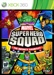 Marvel Super Hero Squad: The Infinity Gauntlet - 752919552384
