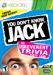 You Don't Know Jack - 752919552452