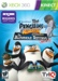 The Penguins Of Madagascar - Dr. Blowhole Returns -- Again! - 752919553381