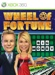 Wheel of Fortune - 752919554999
