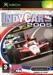 Indycar Series 2005 - 767649400744