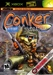 Conker: Live & Reloaded - 805529974968