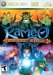 Kameo: Elements of Power - 805529974975
