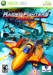 Raiden Fighters Aces - 853333001523