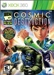 Ben 10 Ultimate Alien: Cosmic Destruction - 879278210097