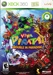 Viva Piata 2: Trouble in Paradise - 882224718561