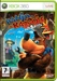 Banjo Kazooie: Nuts and Bolts - 882224747455