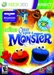 Sesame Street: Once Upon A Monster - 883929189588
