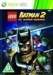 Lego Batman 2: DC Super Heroes - 883929243365