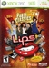 Lips: Party Classics - 885370083941