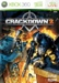 Crackdown 2 - 885370085204