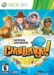 National Geographic Challenge! - 893384000595