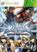 Blazblue: Continuum Shift - 893610001372